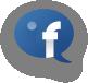 Devenez fan dans notre Facebook